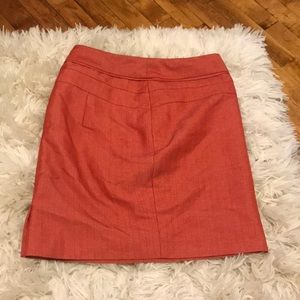 The limited - short pencil skirt size 2